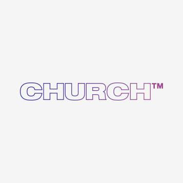 Church™